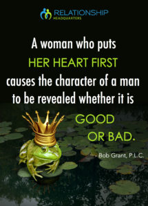 12_a-woman-who-puts-her-heart-first