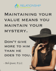 13_maintaining-your-value