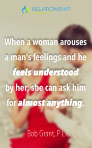 14_when-a-woman-arouses