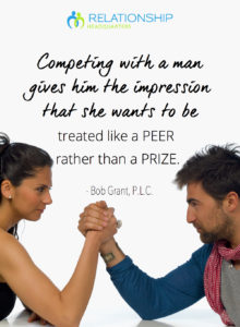 15_competing-with-a-man