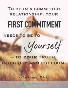 1_to-be-in-a-committed-relationship