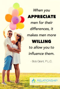 20_when-you-appreciate-men