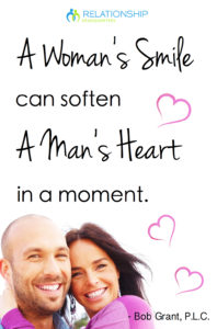 7_a-womans-smile-can-soften-a-mans-heart