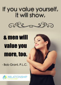 9_value-yourself-and-men-will-too