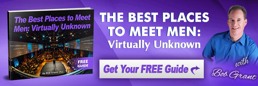 the best places to meet men banner button
