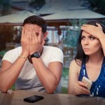 dating mistakes hurting your relationship