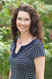 Duana C. Welch, Ph.D.