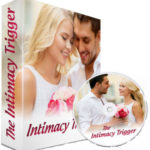intimacy_trigger_box_disc_mediuml