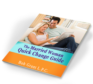 The-MarriedWomanQuickChangeGuide_eBook-cover_slanted