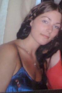 Tiffany Mcevoy