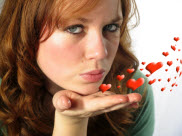 bigstock-Blowing-A-Kiss_Small