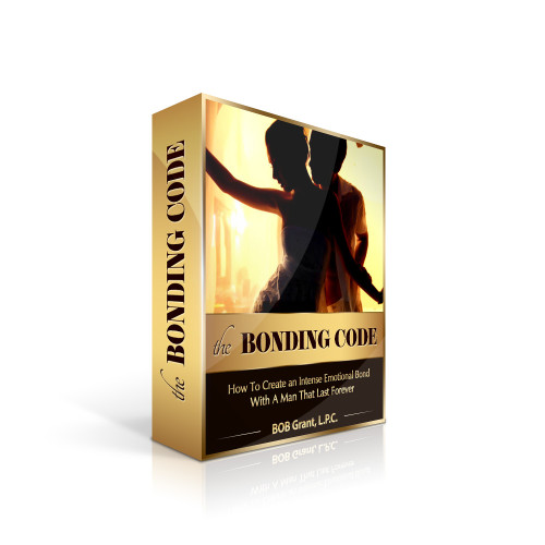 bondingcode-box-bright