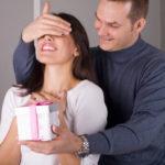 couple_suprise_birthday