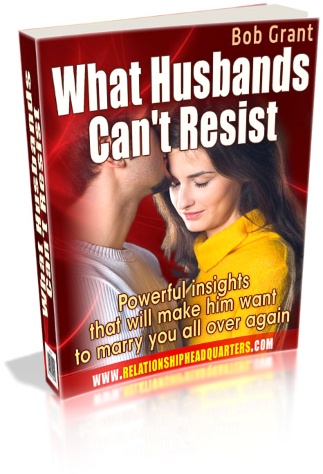 husbandresist-cover-100