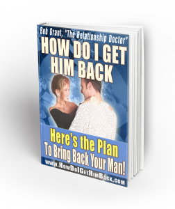 how-do-i-get-him-back-cover