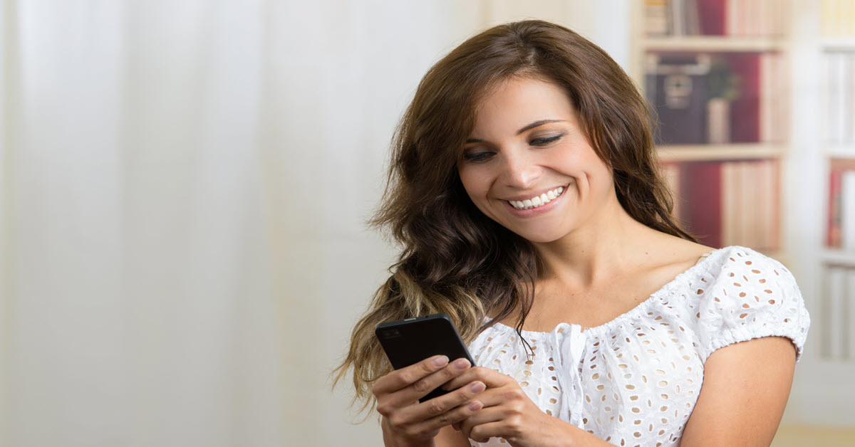 5 tips for classy texting