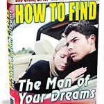 the-man-dreams